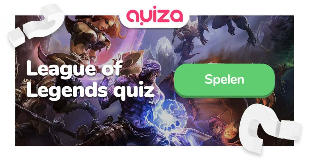 league-of-legends-lol-quiz