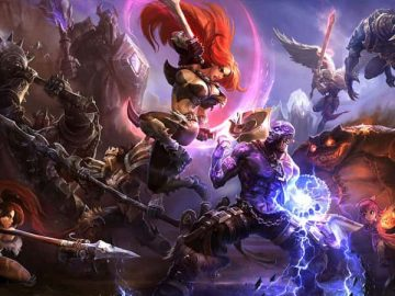 league-of-legends-quiz-op-quiza