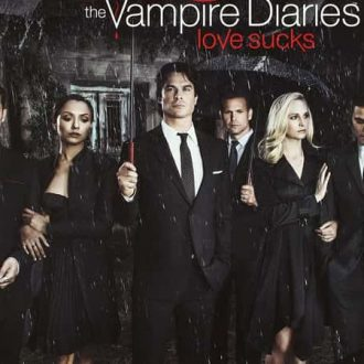 the-vampire-diaries-quiz